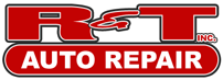 R&T Auto Repair Inc.
